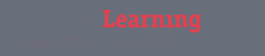 Logo Lifelong Learning Kampagne