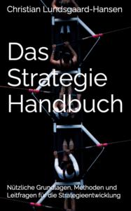 Strategie Handbuch Amazon eBook Cover
